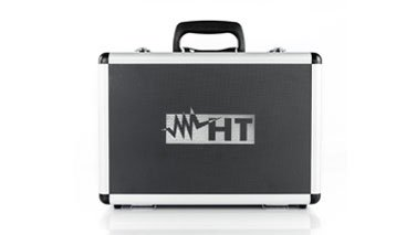 Rigid case HT155